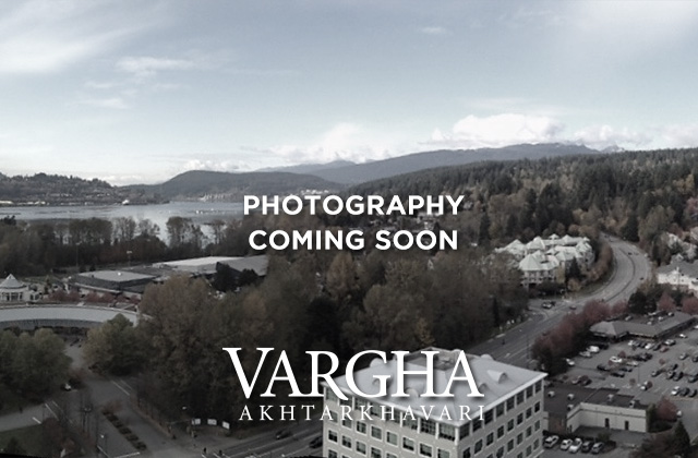 204 - 2357 Whyte Avenue, Central Pt Coquitlam, Port Coquitlam